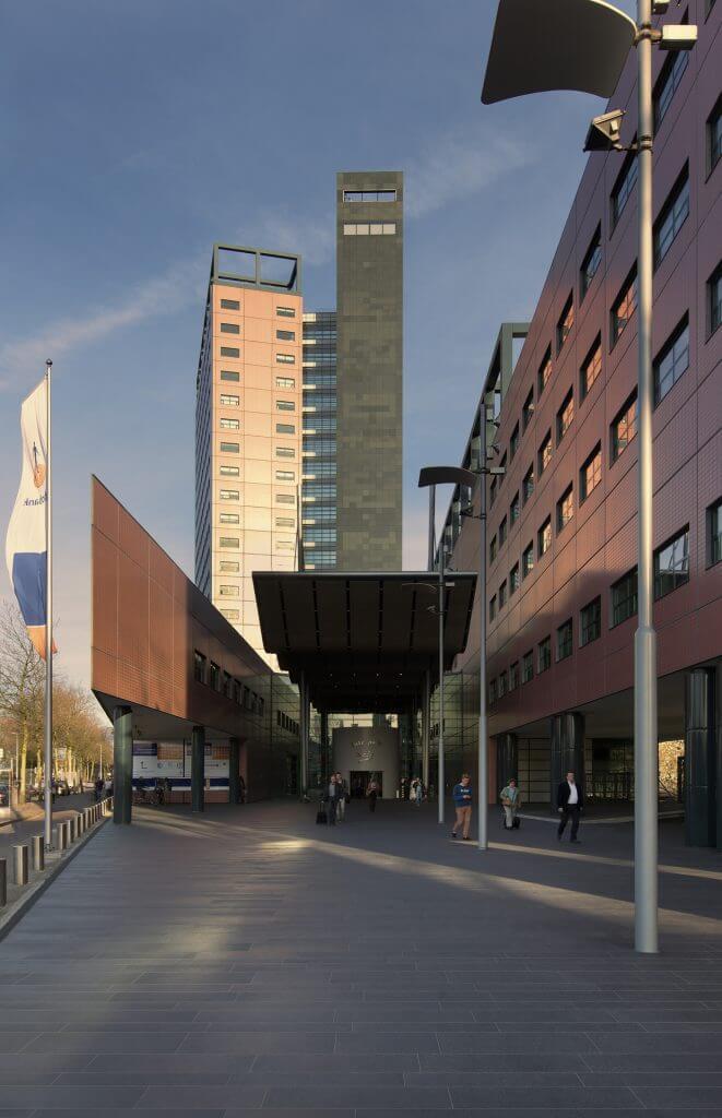 Interpolis Tilburg